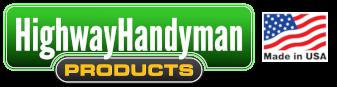 Highway Handyman Products Logo