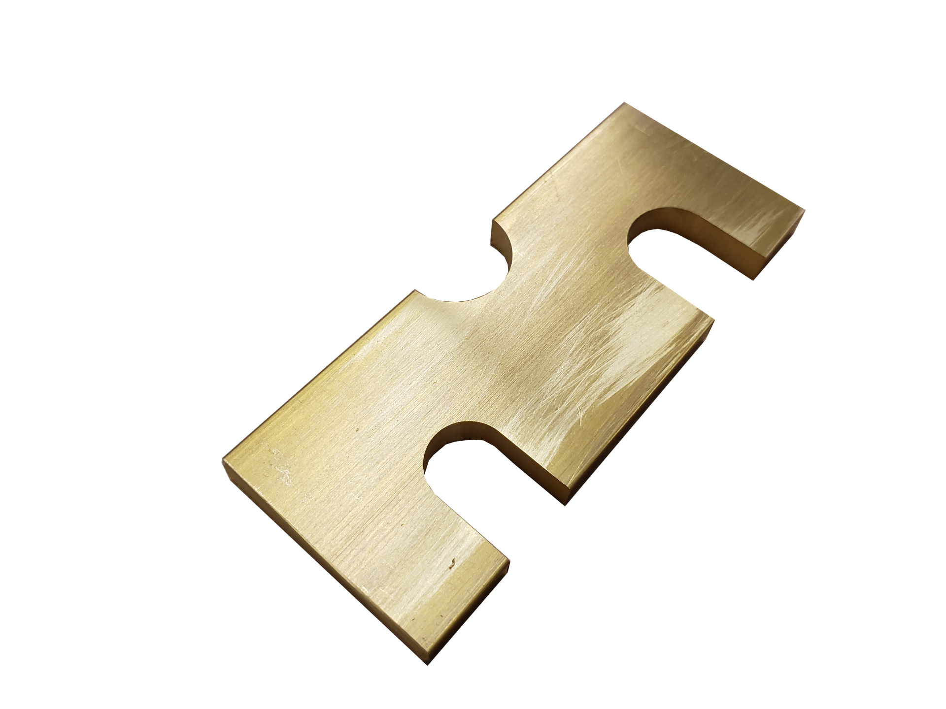 brass-plate.png