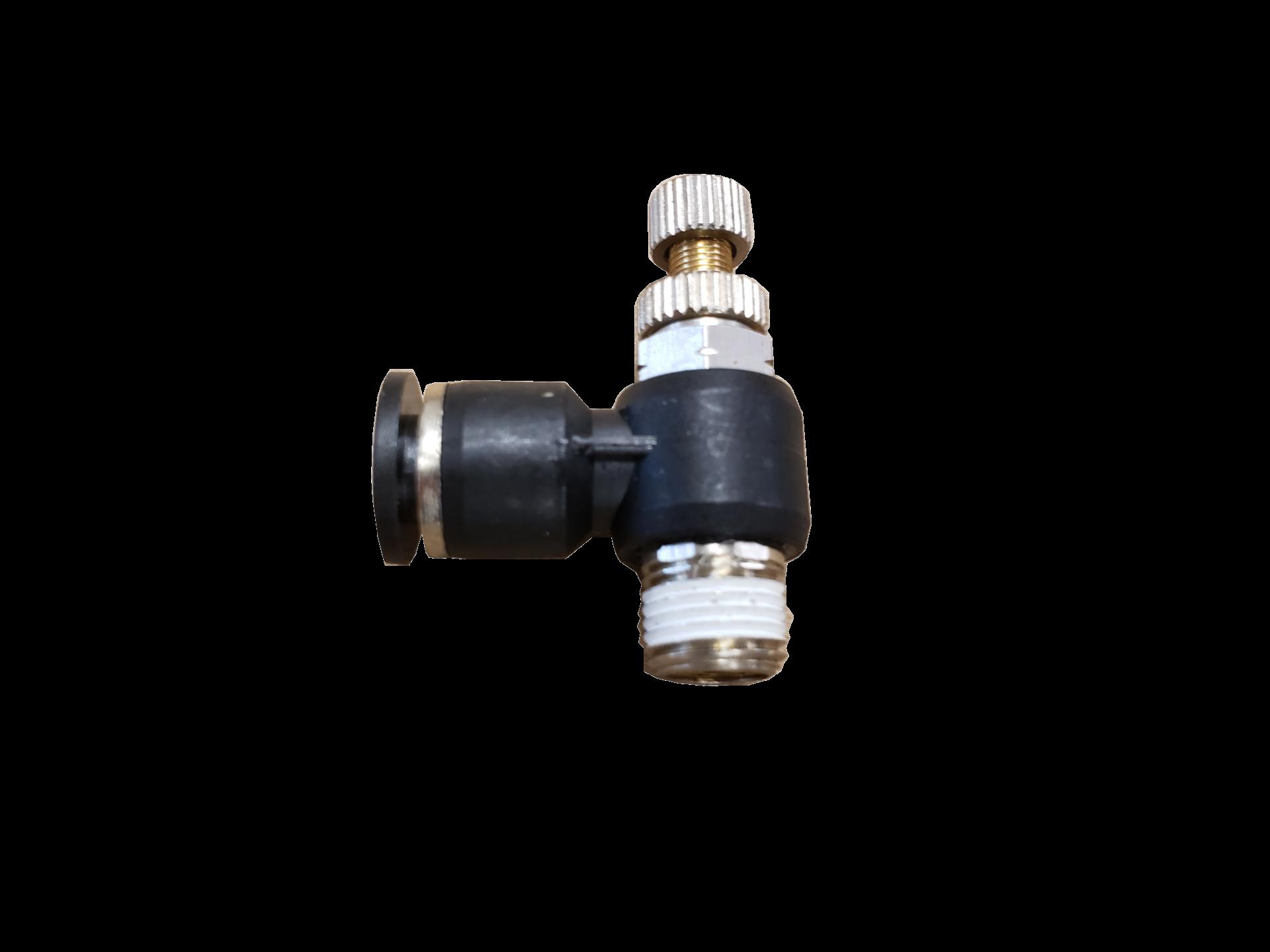 flow-control-valve.png