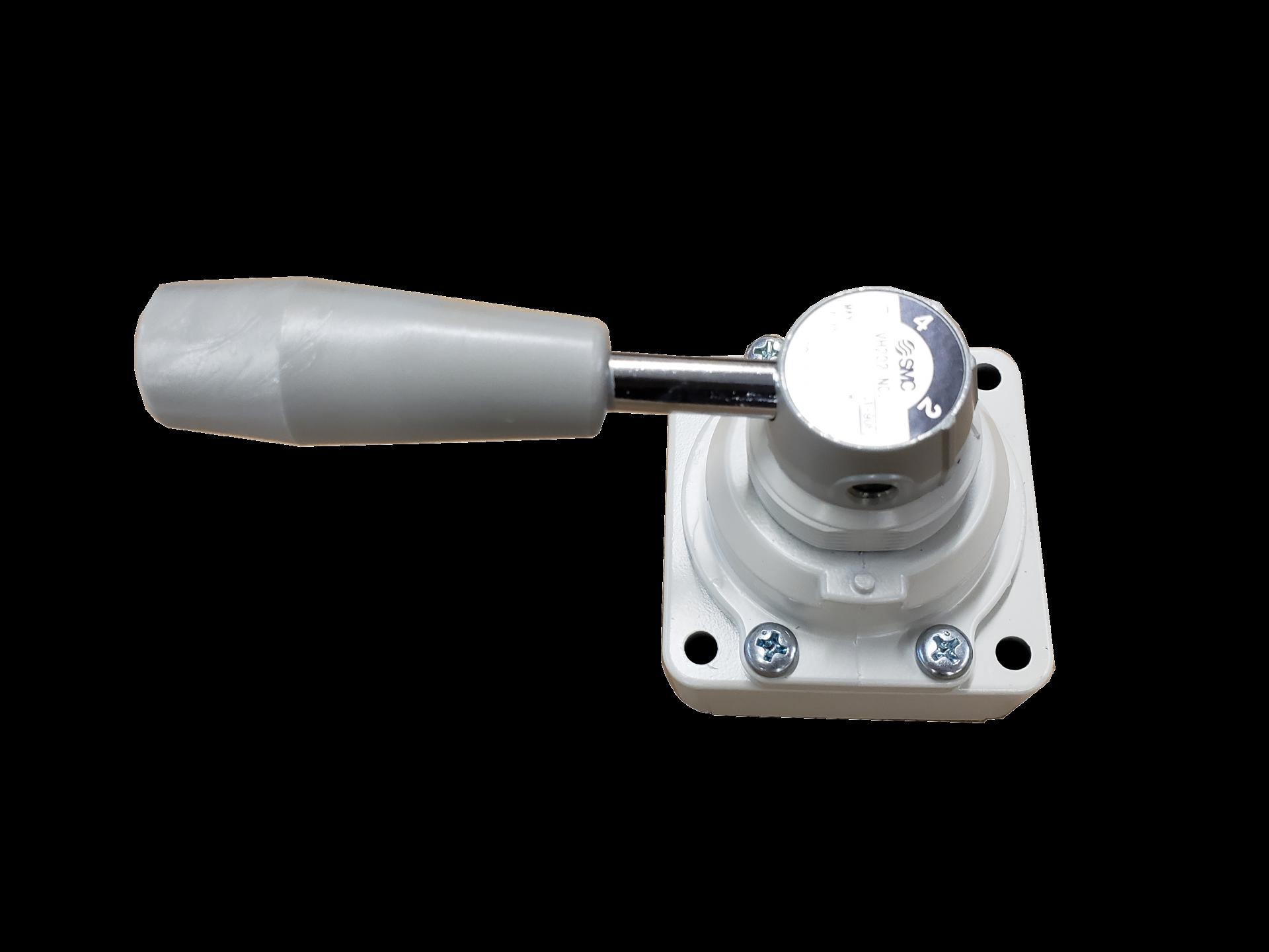 manual-valve-e1588263667607.png